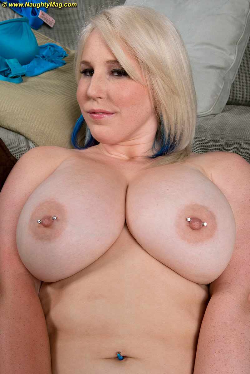 Warm Big Fat Nude Naked Boob Pictures