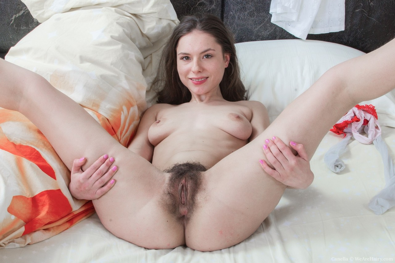 images of french women s pusy