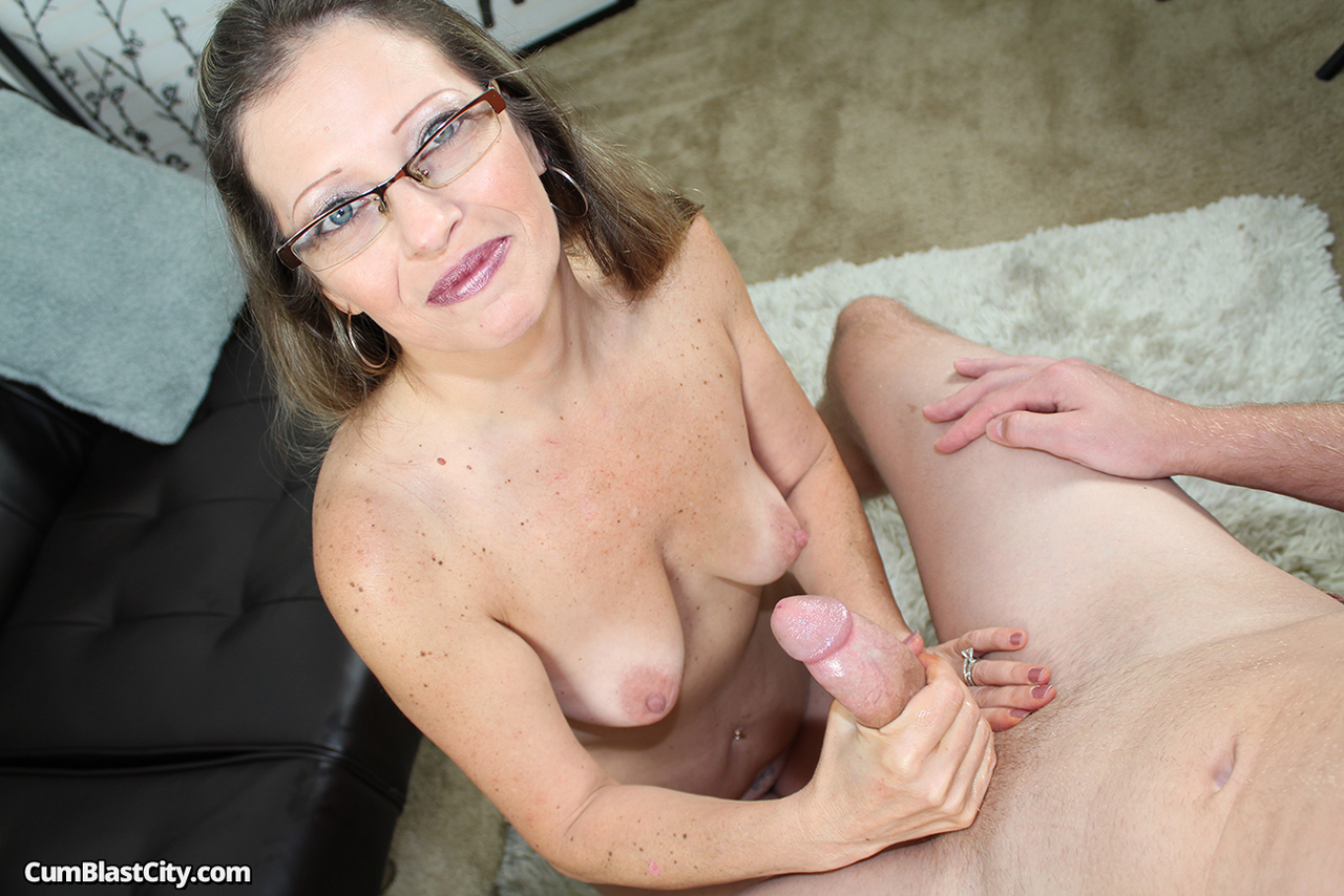 Nude love making sex