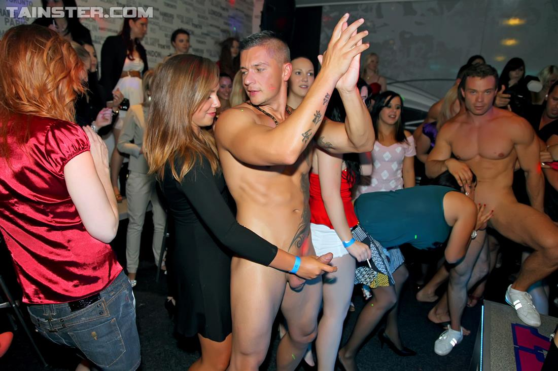 Bristols club strip-2341