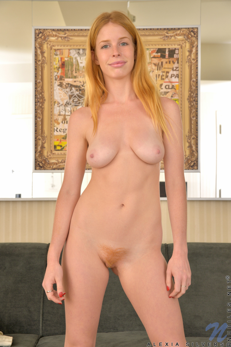 red-hair-nude-nubiles