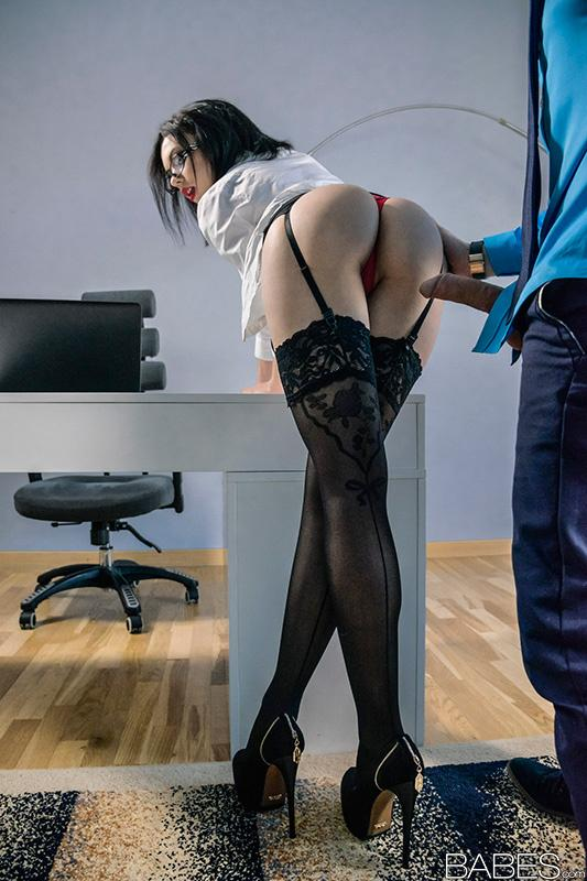Alone! Sexy office girls dresses Sex porn pictures personal messages
