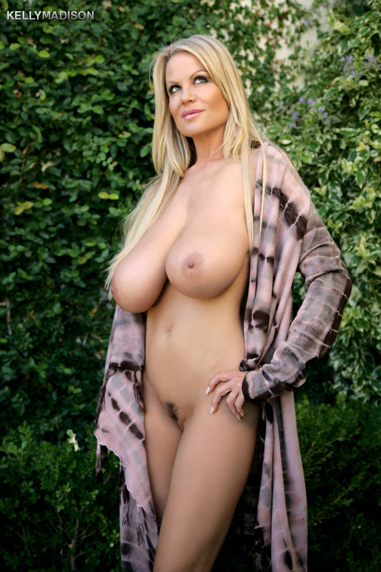 Kelly Madison Porn Gallery