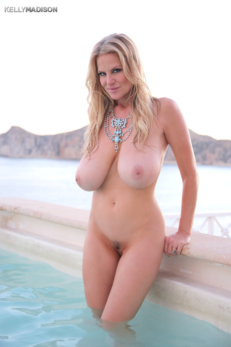 Kelly madison porn tubes