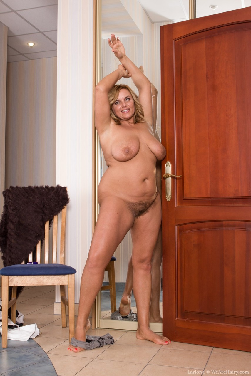 batra-tall-whores-nude-therapy-sex
