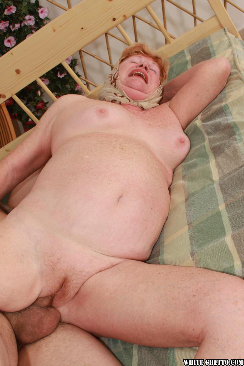 Big fat belly bbw porn join. happens