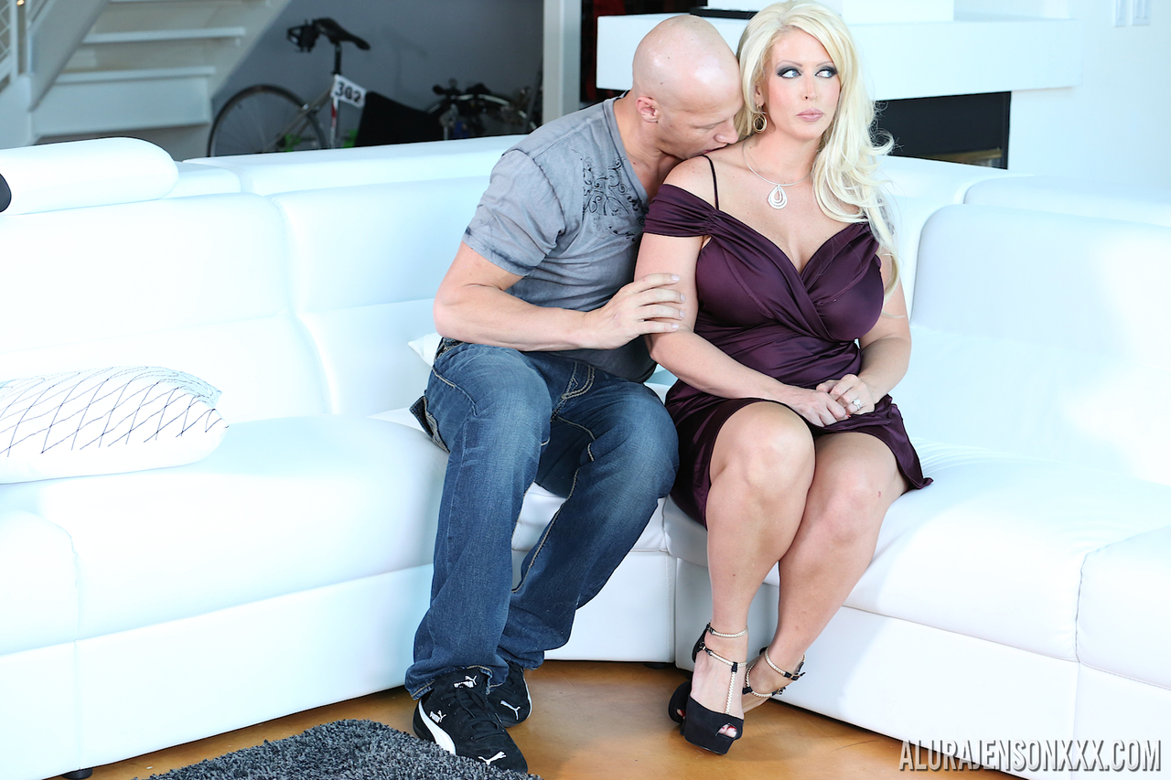 opinion you tugjob loving redhead spoils cock remarkable topic