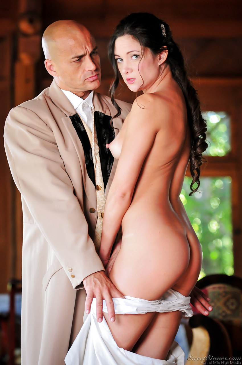dating marriage russian