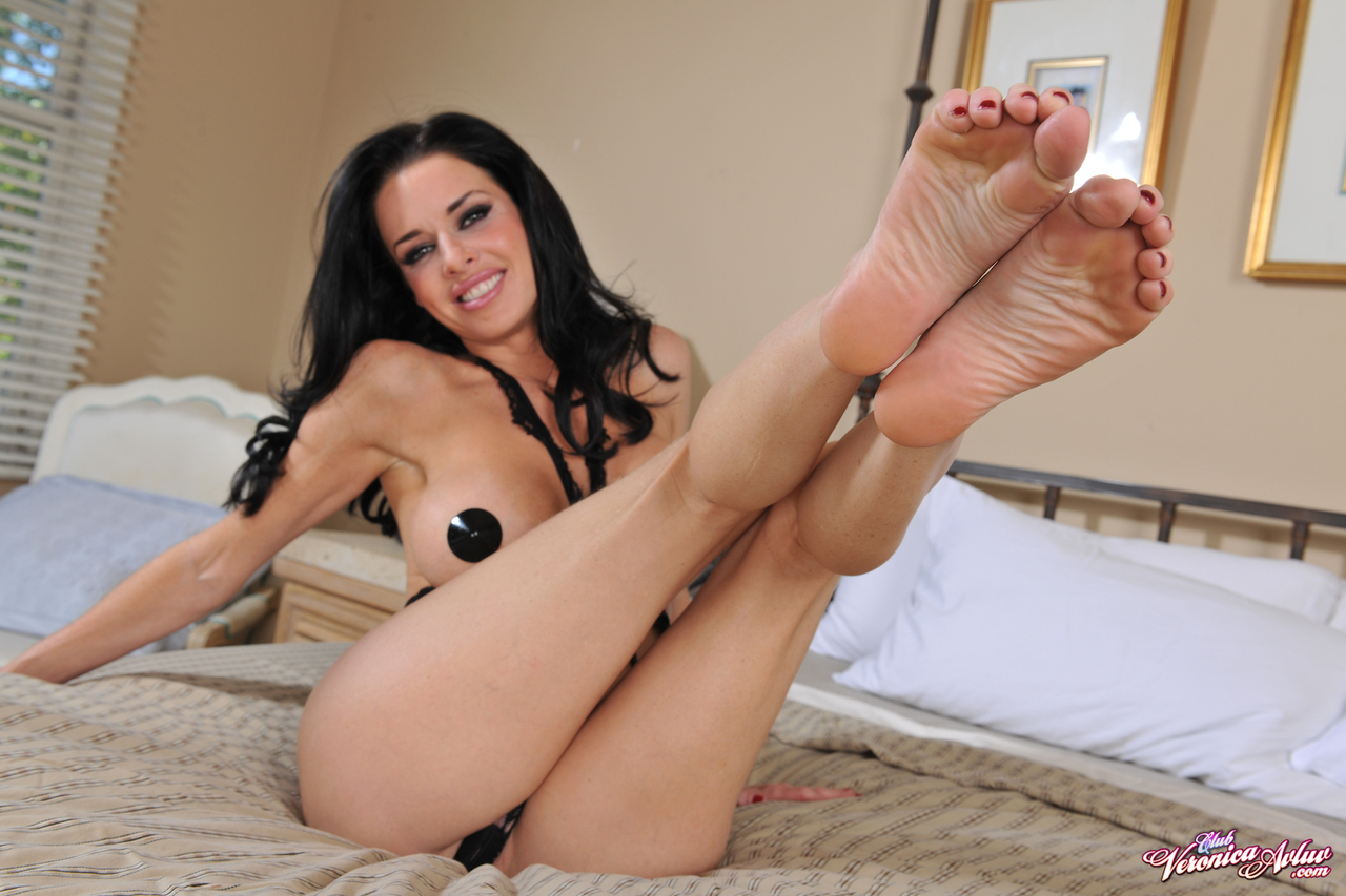 Eventually Pornstar ebony anal feet legs