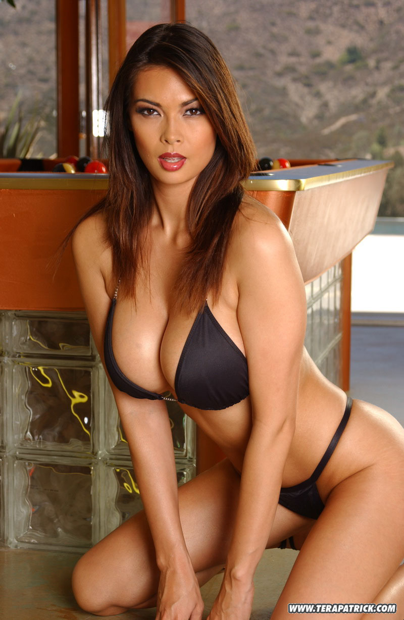 images pornstar tera patrick photoshoot