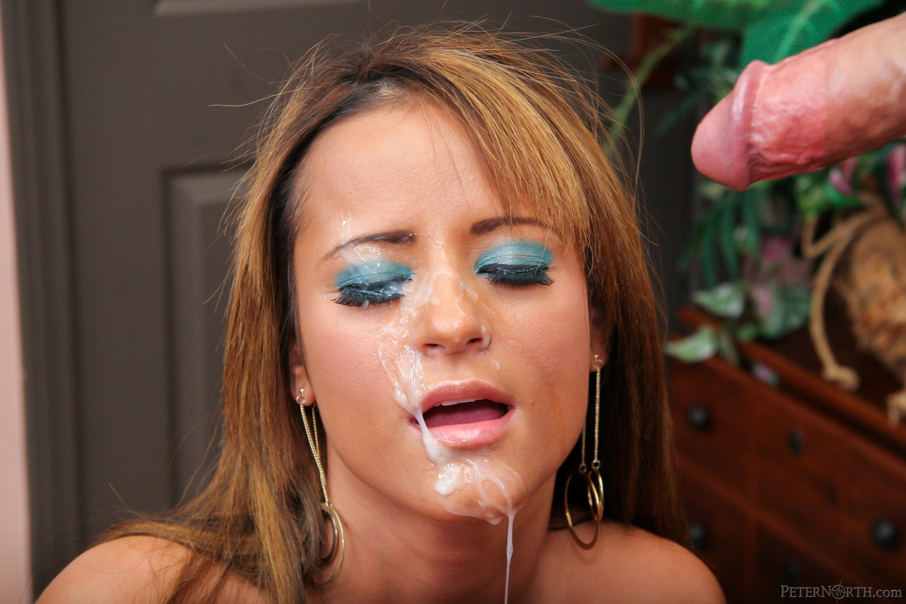 with you agree. creampie compilation music the same opinion