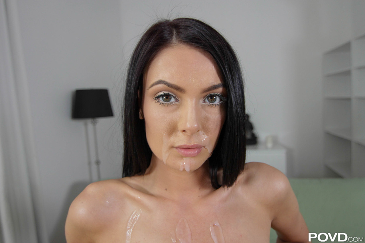 L'adolescente nue Marley Brinx se fait éjaculer sur le visage après une baise anale photo porno #317372384 | POVd, Marley Brinx, Anal, Ass Fucking, Big Cock, Blowjob, Brunette, Close Up, Cum In Mouth, Cumshot, Dildo, Face, Facial, Fingering, Hairy, Hardcore, Nipples, Oiled, POV, Pussy, Spreading, Teen, Tiny Tits, porno mobile