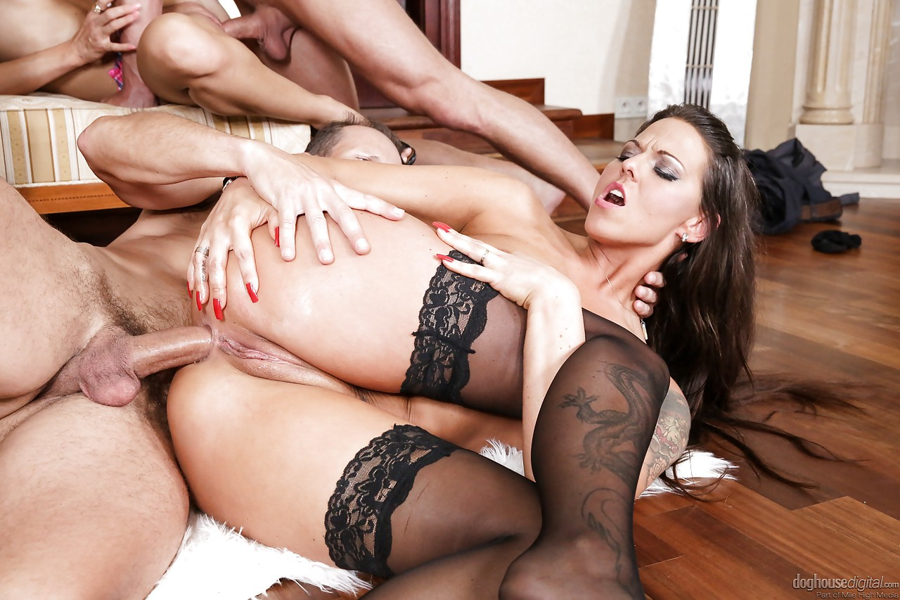 Bad turn. ass babe orgy rather valuable