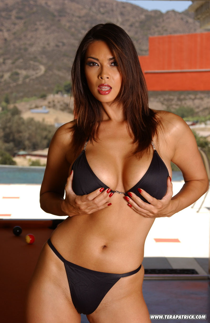 Actress Famous Asian Porn