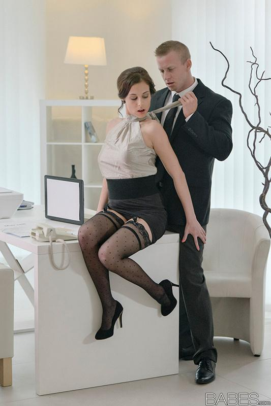 recommend pantyhose white handjob dick and facial recommend you visit site