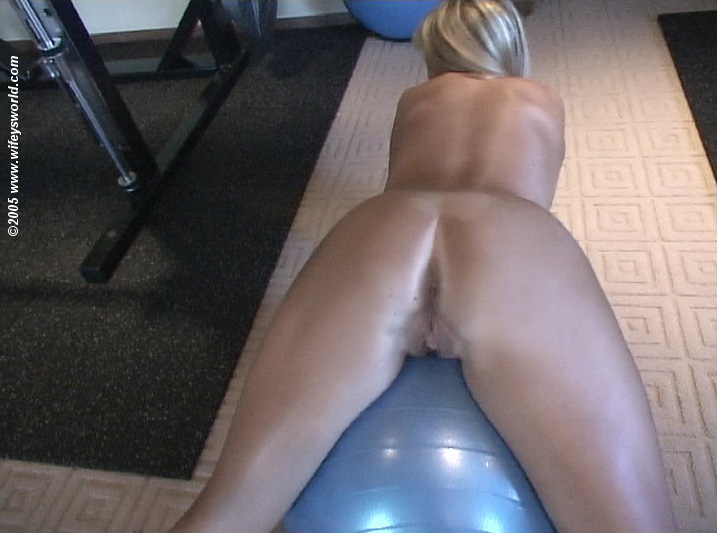 commit first time butt fucked for the help