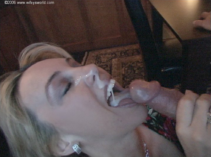 Bebe blonde fucking with big black cock - 2 9