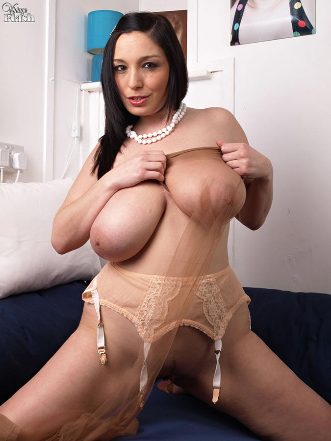 think, that you adult cam no restrictions and have