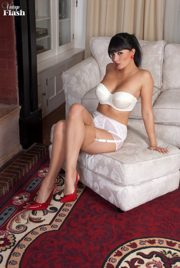 Lucy lee write about her sex 8