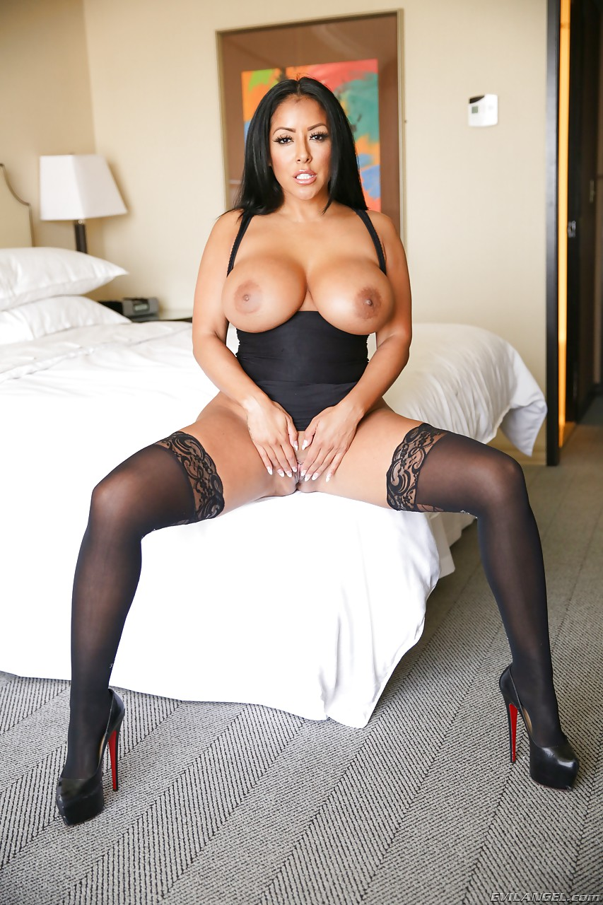 Some milf latina porno sexy and