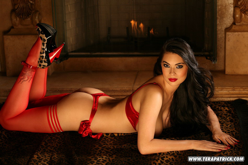 Not meant Pantyhose classics tera patrick above told
