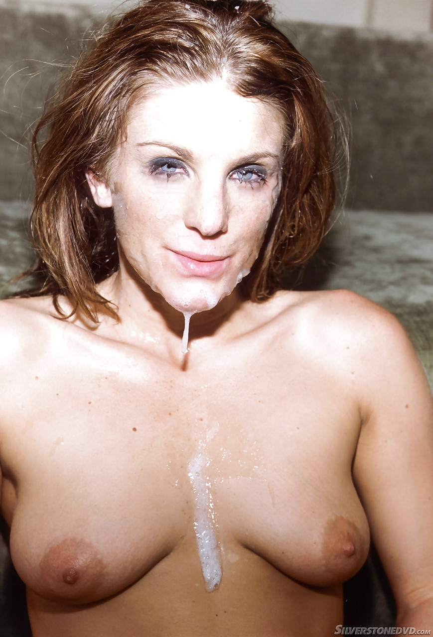 Planet katie fully nude shower set