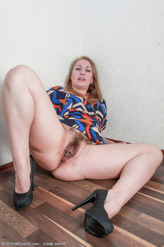50 yr old slut wife taken to hotel to be fucked - 3 3