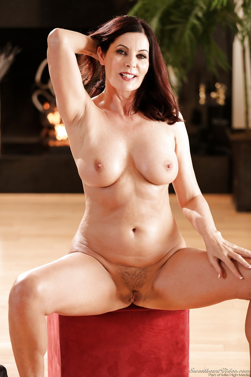 Milf st michael dildo messages