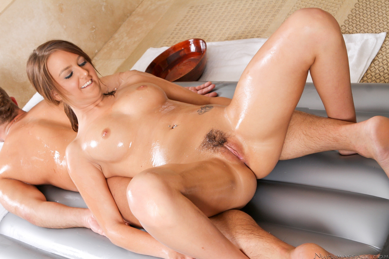 real masseuse happy ending sexbabes