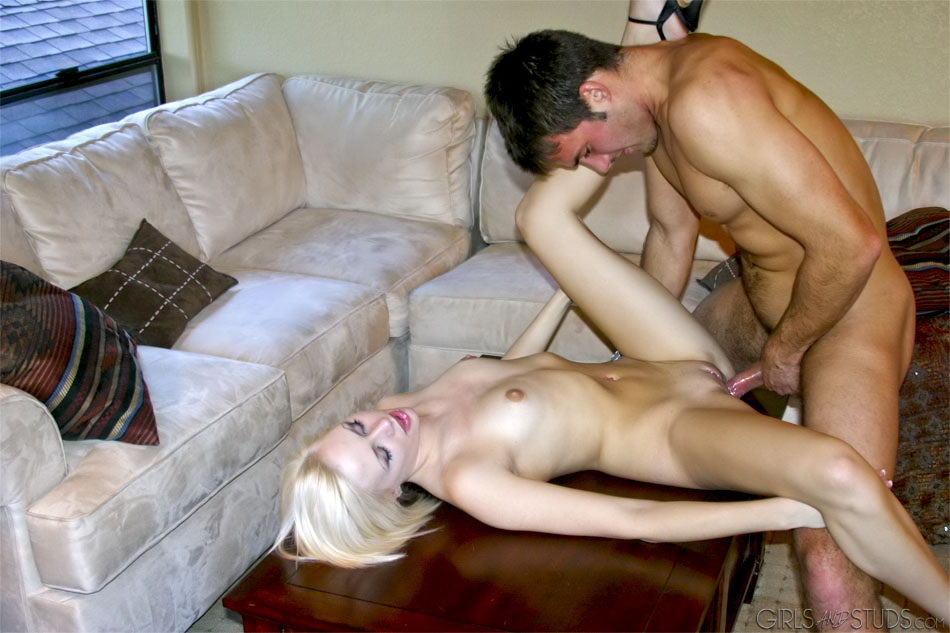Join free xxx movie