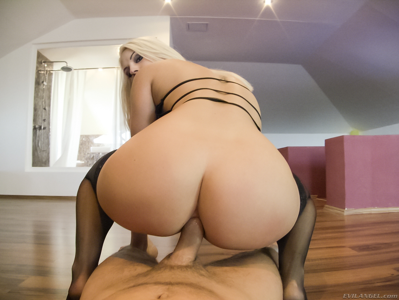 Accept. opinion, pov blowjob milf indefinitely not