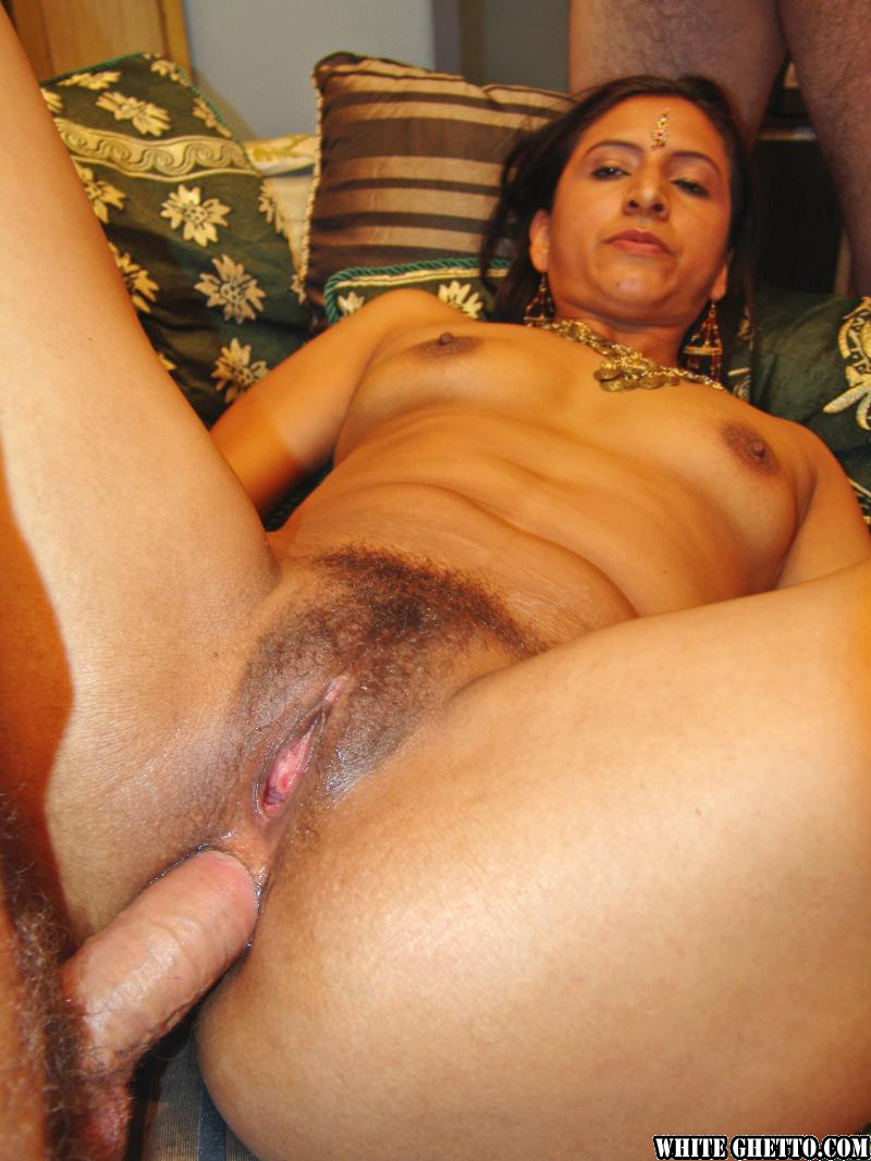 Show indian pussy girl think