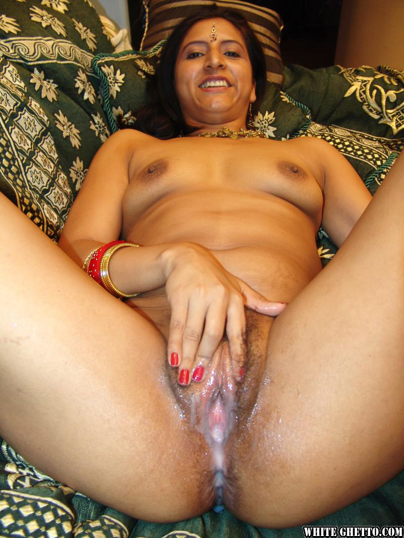 mature son sex pic