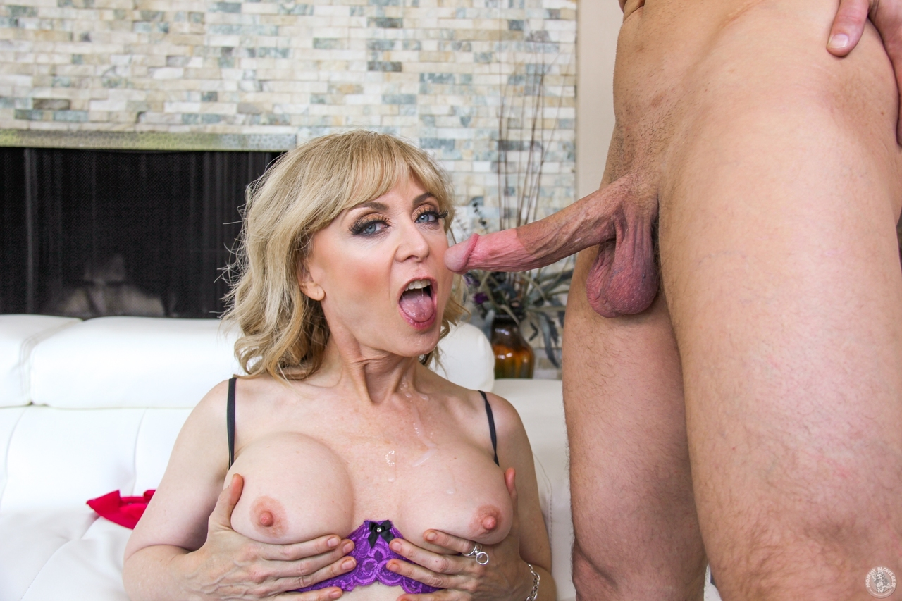 Pornstar mrs stocks #11