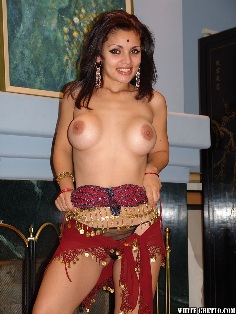 indian-girl-milf