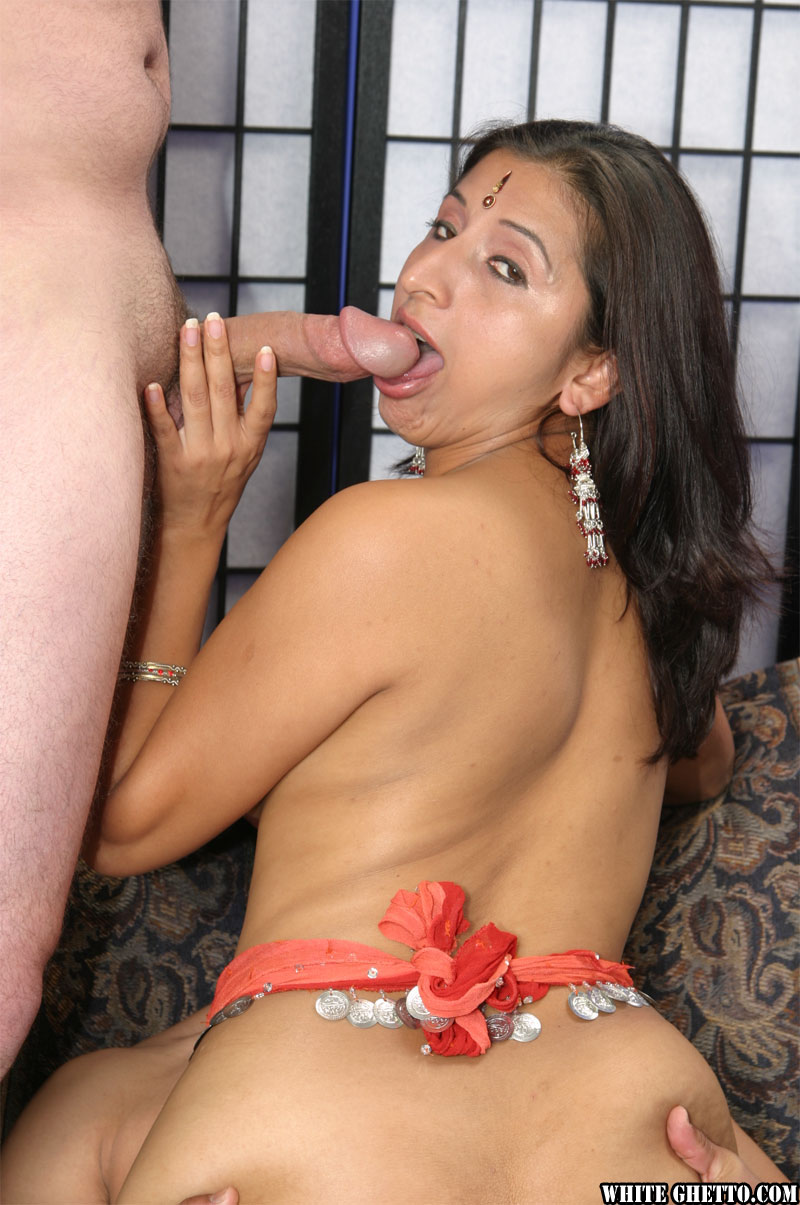 desi sex today