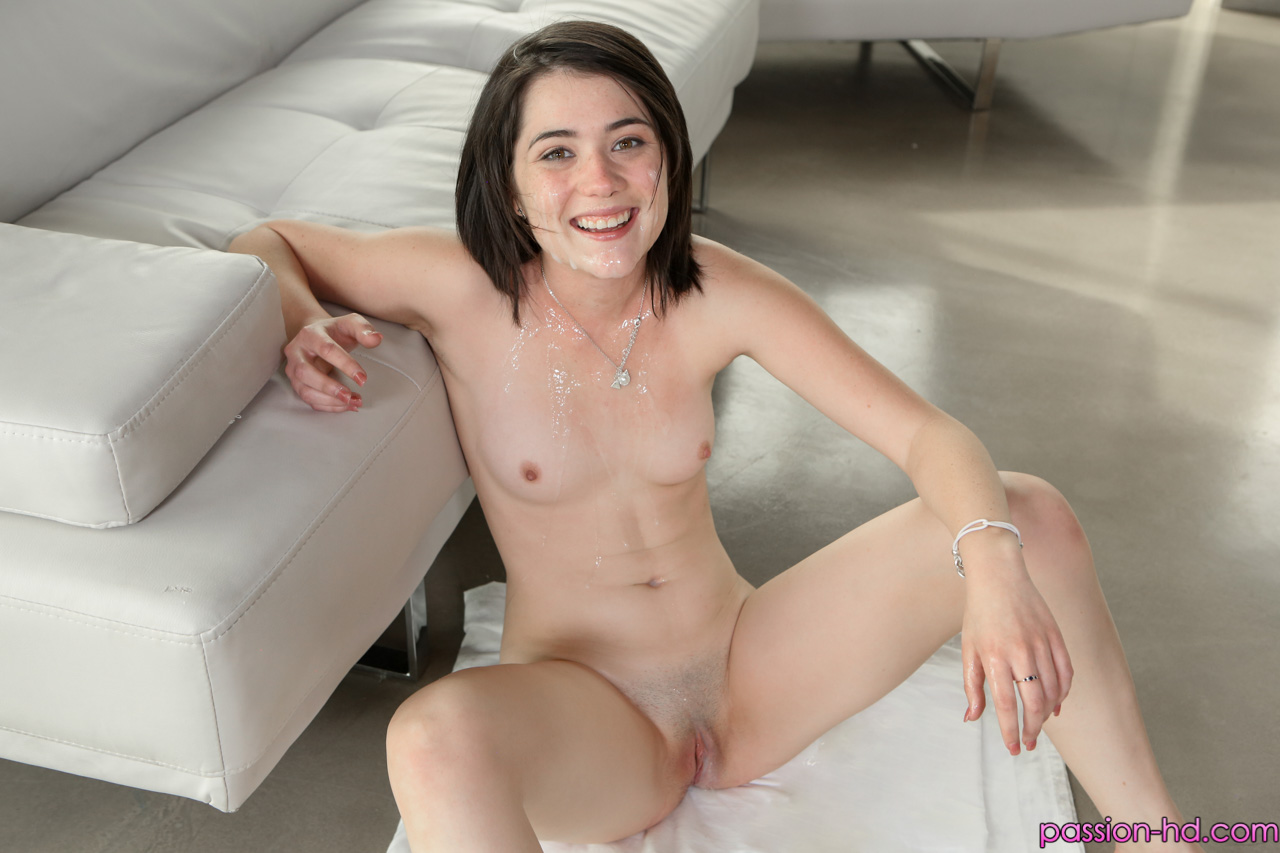 young latin sluts nude
