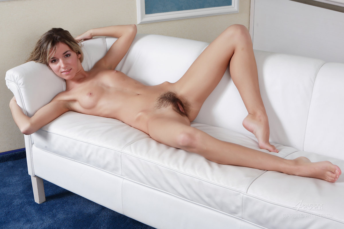 would like gorgeous babe kitty jane nylon fetish sex all clear, thanks for