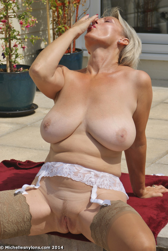 Free mature big tit gallery fill blank