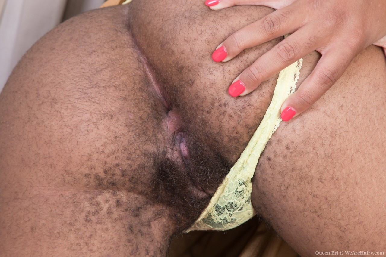 pictures of black vagina free black bareback gay porn