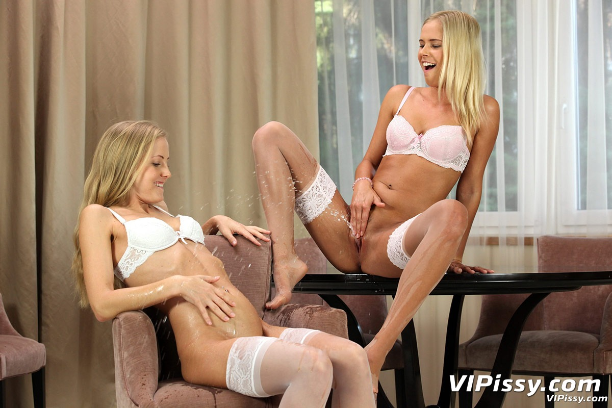 all big boob milf ass fucked in porn theater all business