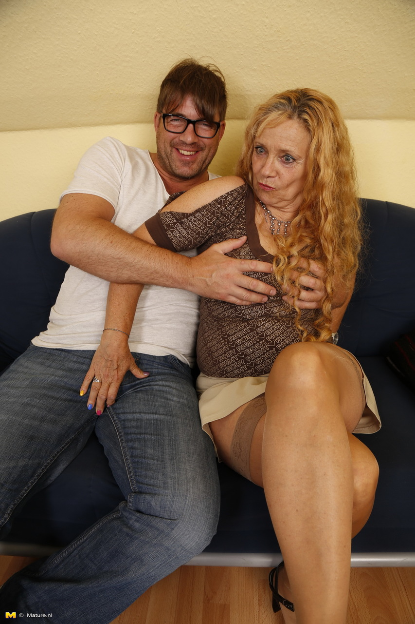 remarkable, courtney taylor anal serious?