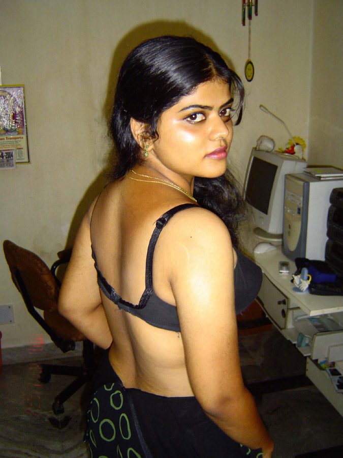 Pussy indian gorgeous