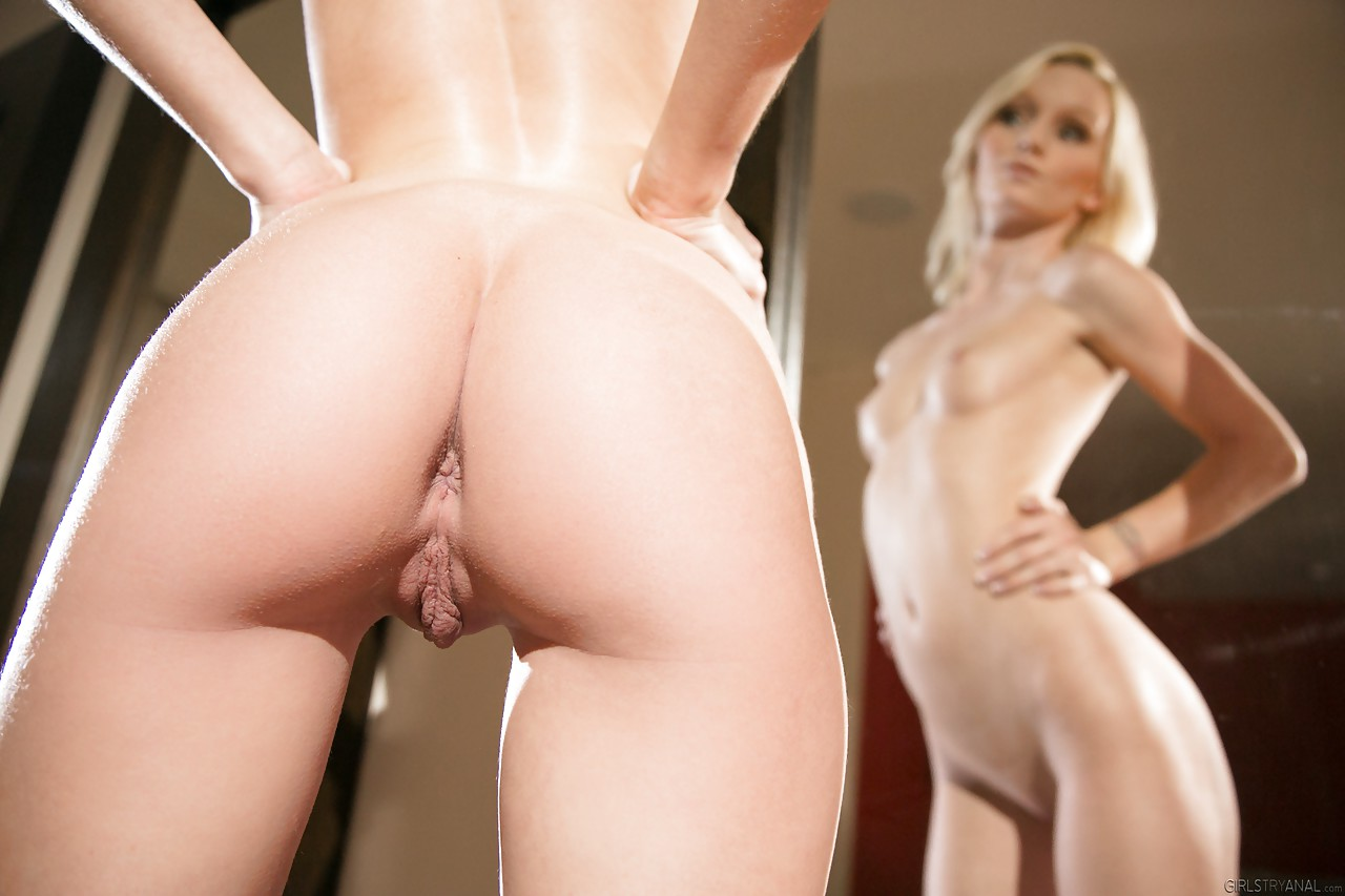 petra-daniels-southern-charms-pussy