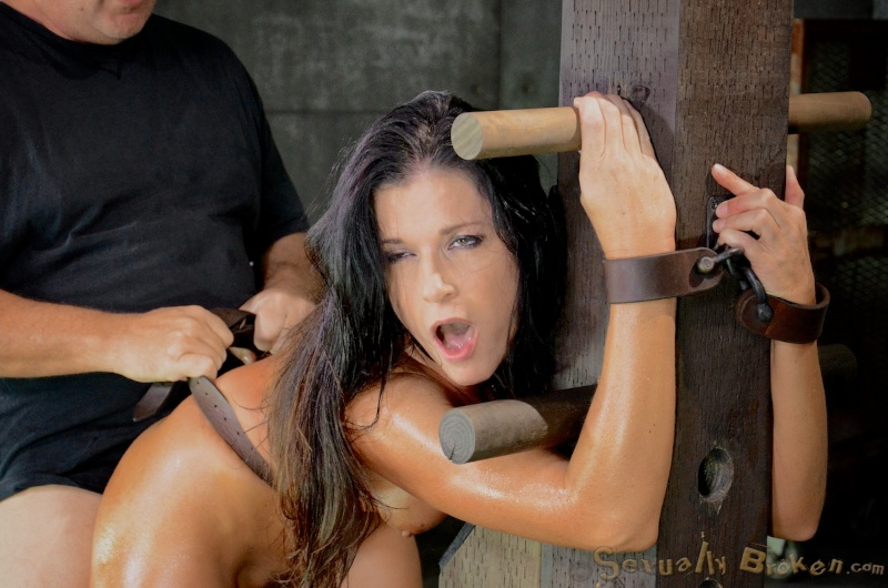 Never impossible milf interracial bdsm galleries good