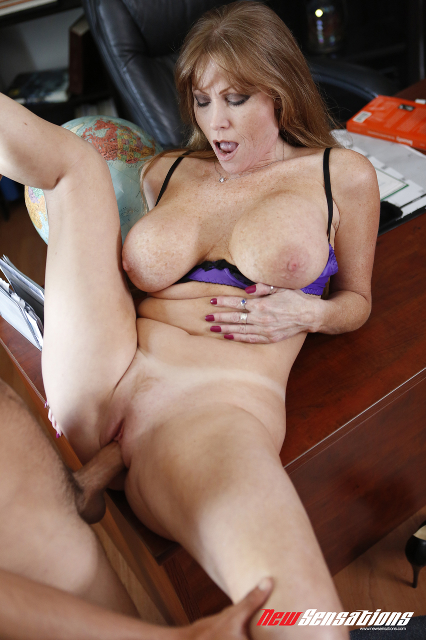 Mommy Got Boobs Darla Crane Don't Cum On My Sheets Danny And His Buddy Are Visiting