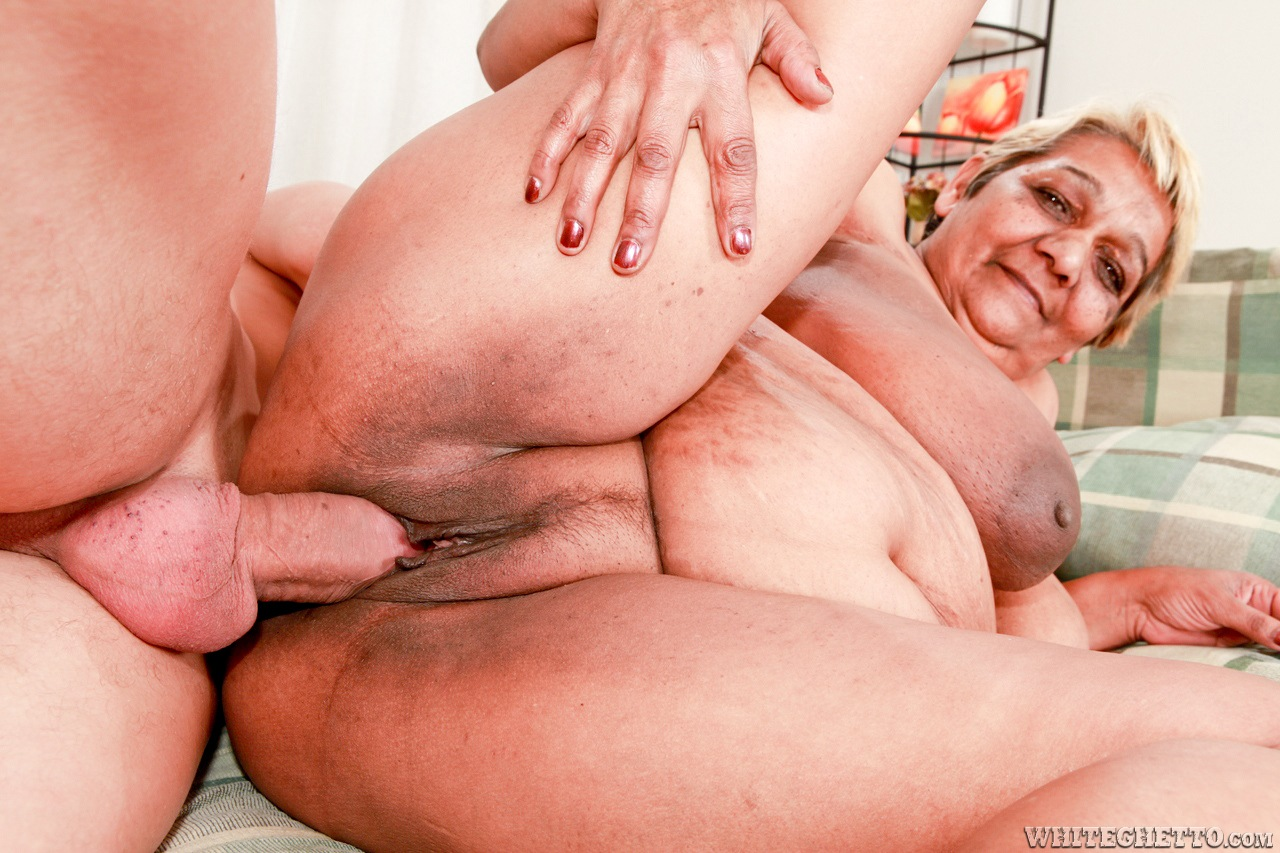 Old fat xxx cum squirting lupe