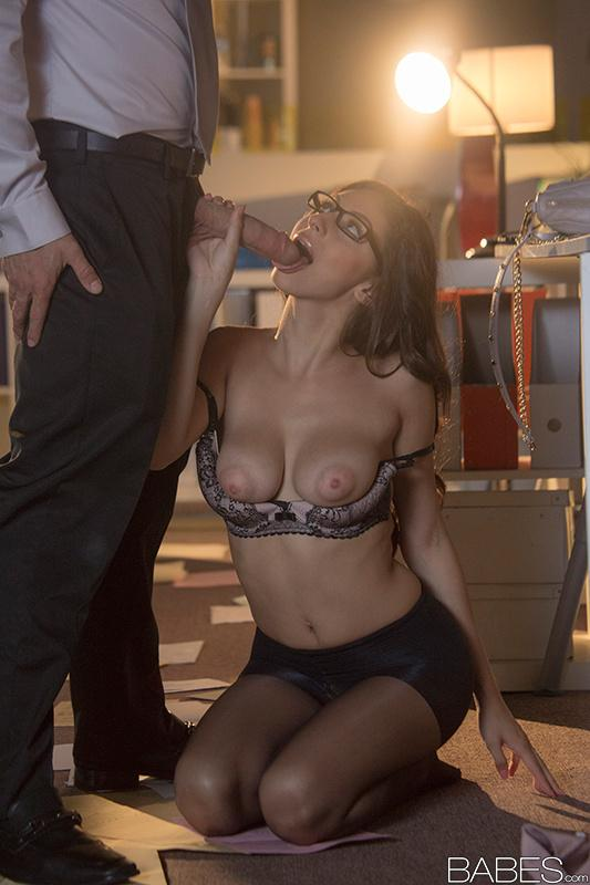 Derriere free stocking appareled Nina North slamming giant dick after hours in office porn photo #318085728 | Babes Network, Nina North, Ass, Ass Fucking, Big Cock, Big Tits, Blowjob, Cum In Mouth, Cumshot, Glasses, Hardcore, Legs, Lingerie, Office, Pantyhose, Reality, Spreading, mobile porn