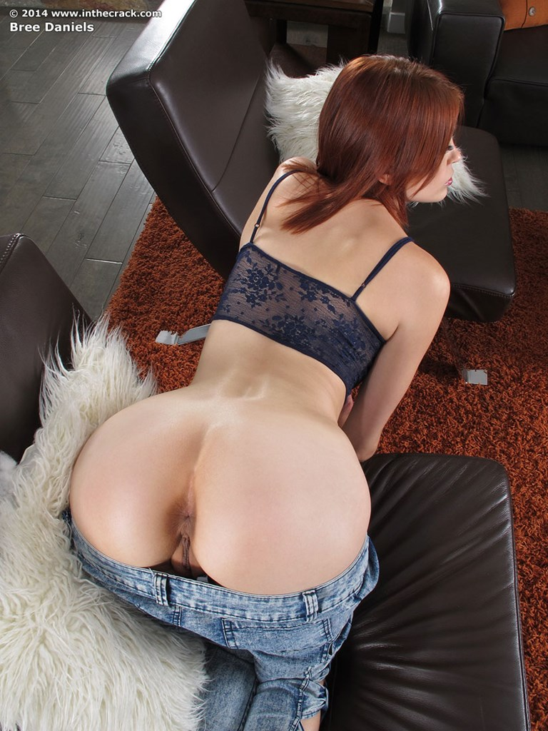 Jeans chics wanting sex Sexy on ass