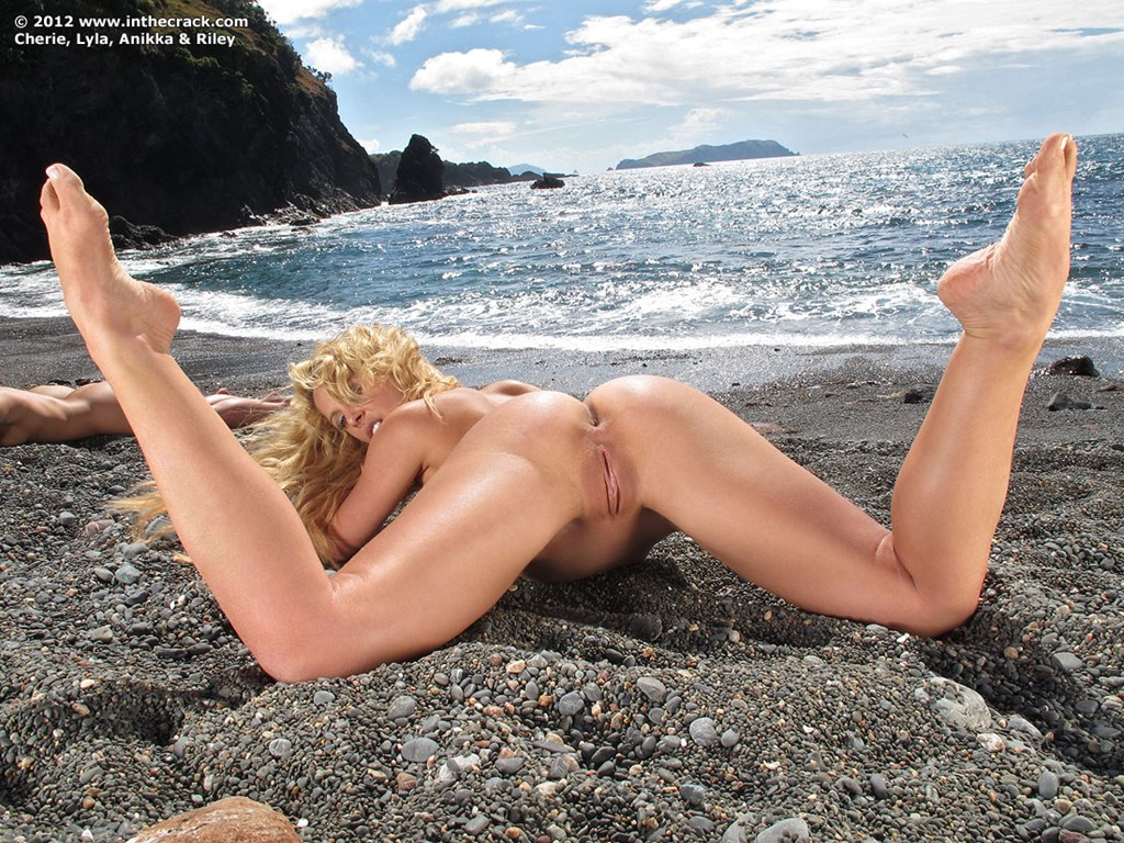 Remarkable, the hot nude sluts on the beach pics sorry, that